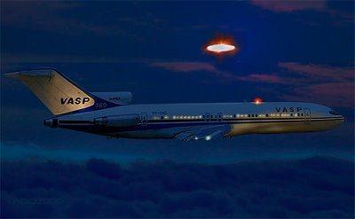 ufo-vasp-plane3