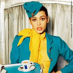 stewardess_girl_pictures_aae