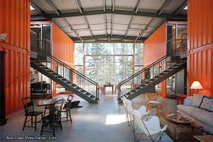 Adam-Kalkin-Shipping-Container-Architecture_mini