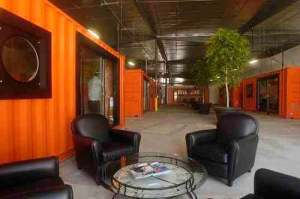 Interior-Architecture-Container-Office-by-MVP-Architect-Shipping-Container-Architecture-5_mini