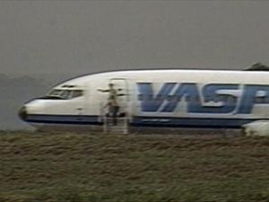 voo-375-da-vasp