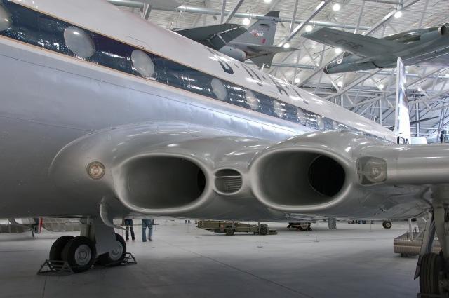 De_Havilland_Comet_pic_1_REJS