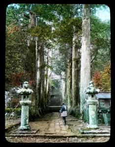 GATEWAY_TO_THE_OLD_TEMPLE_STEPS_32233812_std