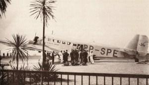 Junkers_52_Vasp
