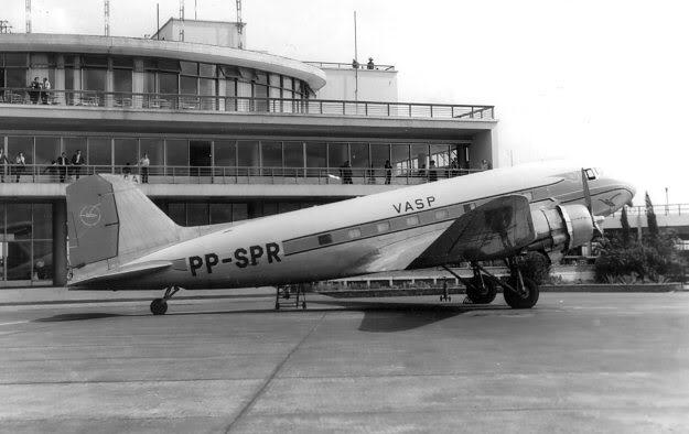 VaspDC-3PP-SPR