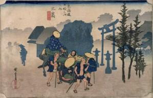 No_12-Mishima-Morning-Mist-Mishima-asagiri1-620x398