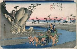 No_18-Okitsu-The-Okitsu-River-620x400