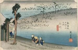 No_34-Futagawa-Saru-ga-Baba-620x398