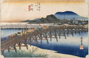 No_39-Okazaki-Yahagi-Bridge-620x407