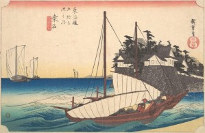 No_43-Kuwana-Shichiri-Crossing-620x405