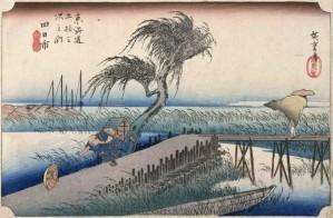 No_44-Yokkaichi-Mie-River-620x406