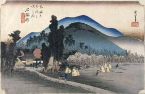 No_45-Ishiyakushi-Ishiyakushi-Temple-620x403