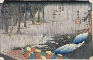 No_50-Tsuchiyama-Spring-Rain-620x399