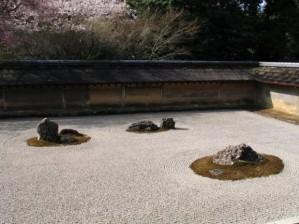 RyoanJi-Dry_garden1-620x465