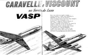 1962_VP_zpsfc1a64c3