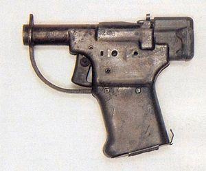300px-M1942_liberator