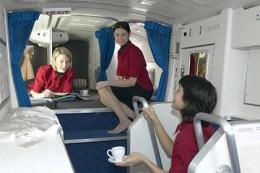777_overhead_crewrest-e1302859891920
