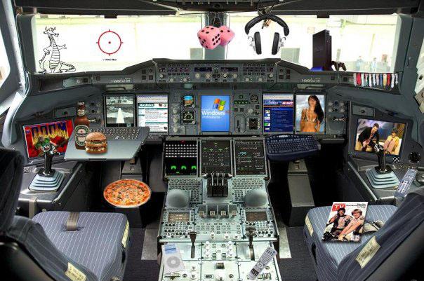 AviationHumor-0086