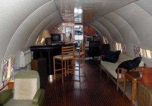 Plane_Boat_Cosmic_Muffin_2