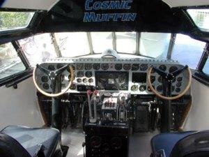 Plane_Boat_Cosmic_Muffin_3
