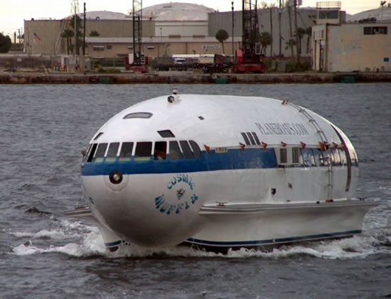 Plane_Boat_Cosmic_Muffin_5