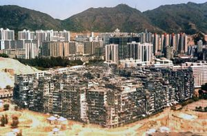 350px-Kowloon_Walled_City