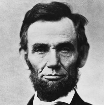 5032990566_abraham_lincoln_picture_answer_1_xlarge