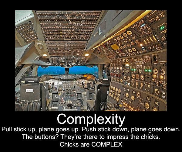 AirplaneJokes-0048