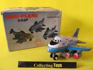 brinquedo-antigo-avio-boeing-da-vasp-cx-original-rei_MLB-O-209722059_5936