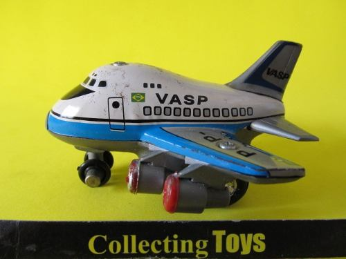 brinquedo-antigo-avio-boeing-da-vasp-cx-original-rei_MLB-O-209722059_5951