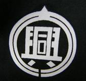 japmafiamon
