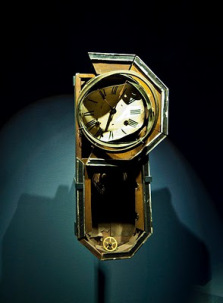 nagasaki-atomic-bomb-clock-stopped-in-time