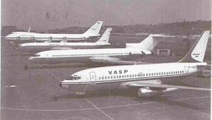 PT-SMA-na-Boeing-300x170
