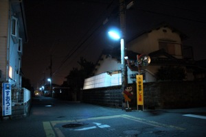 street-light-blue-japan11