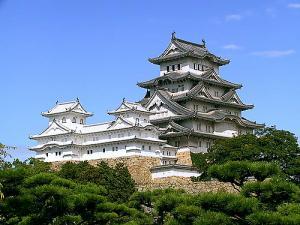thumb_Himeji_castle