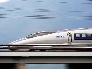 thumb_Shinkansen-Nozomi-500-series