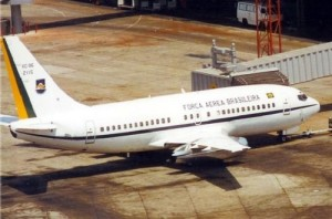 737-200-500x331