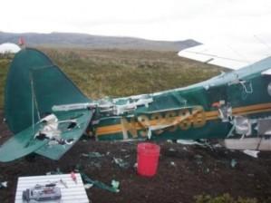 AirplaneJokes-0004-e1295641507399