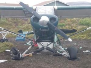 AirplaneJokes-0005-e1295641531257