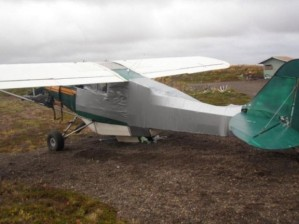 AirplaneJokes-0007-e1295641585648
