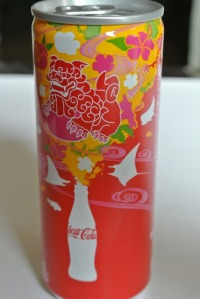 e38090cool-finde38091special-edition-coca-cola-made-with-okinawan-water2