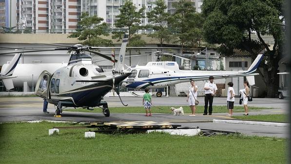 helicoptero6-size-598