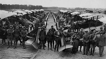 RAF-Squadron-404_667816c