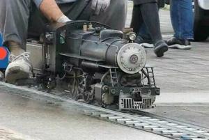 Smallest_Train_005