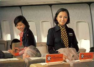 JAL-Stewardesses-2