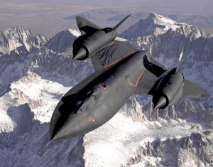 lockheed-sr-71-blackbird-fastest-plane-in-the-world-6