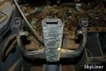 1700_Cockpit_PP-SMA_02_zpsef2d85e0