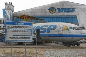 vasp-aviao1-300x200
