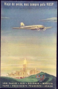 1950-viaje-vasp-postal-delcampe-cc3b3pia