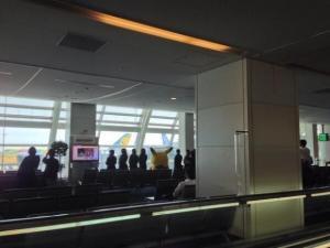 pikachu-plane-retires